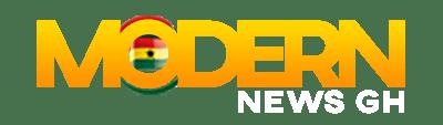 Africa's Best News Portal