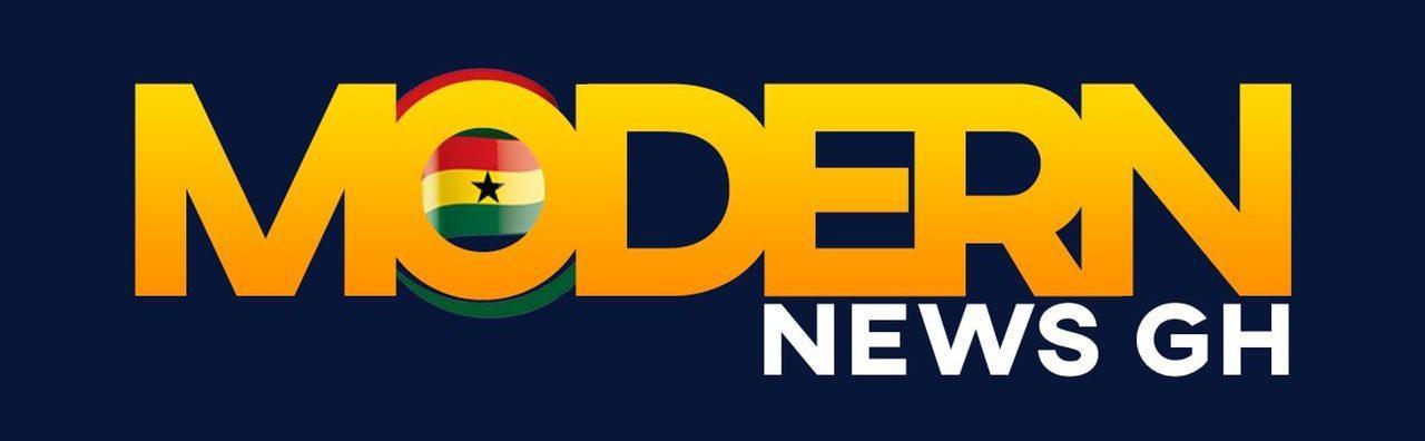 Modern News GH
